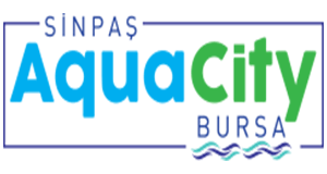 Sinpaş Aqua City Bursa