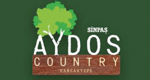 Aydos Country