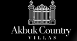Akbük Country Villas