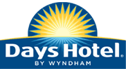 Wyndham Days Hotel