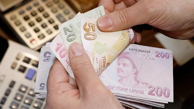Enflansyon konut kira artış oranı