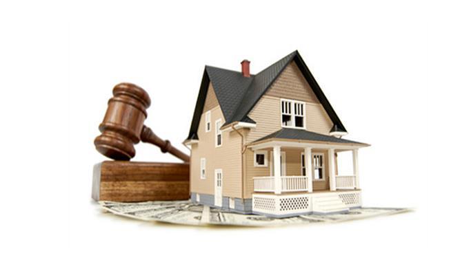 Apartman Yönetmeliği Kanunu Nedir?