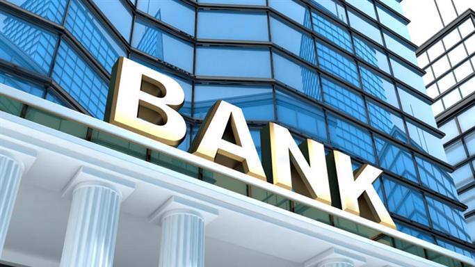 Üçüncü Havalimanı İçin Alman Ve Kore Bankaları Devrede