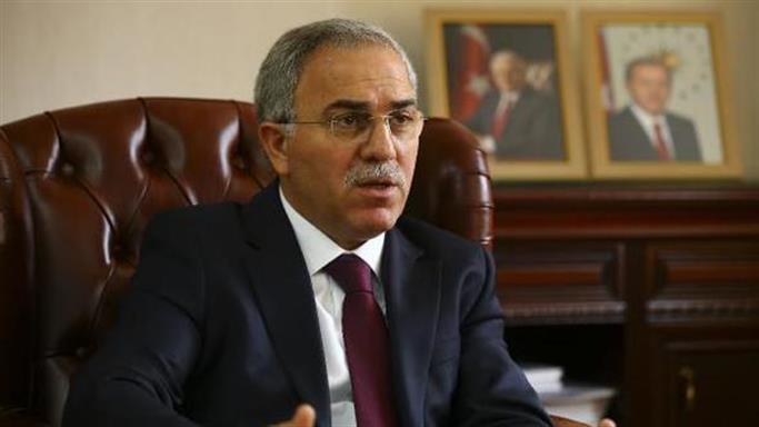 TOKİ'ye Arsa Payından Rekor Teklif