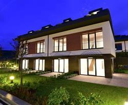 Terrace Hayat Projesi Fiyat Listesi!