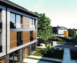 Terrace Hayat konut Projesi Nerede?