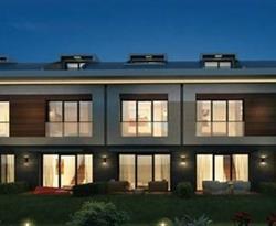 Terrace Hayat Projesi Teslim Tarihi!
