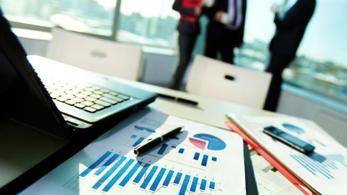Tokat AVM Yatırım İşletmeciliği A.Ş. Kuruldu