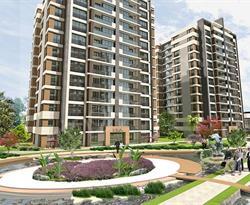 11. Mahalle projesi fiyat listesi
