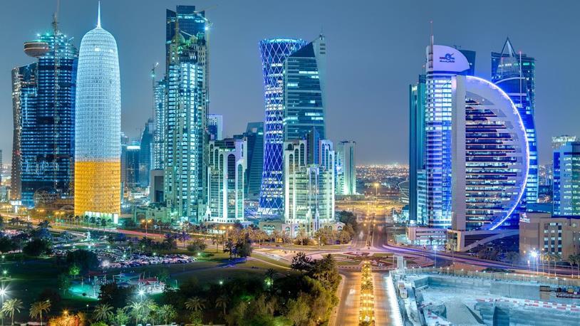 Katar Emiri'nden Mesaj: Daha Güçlüyüz