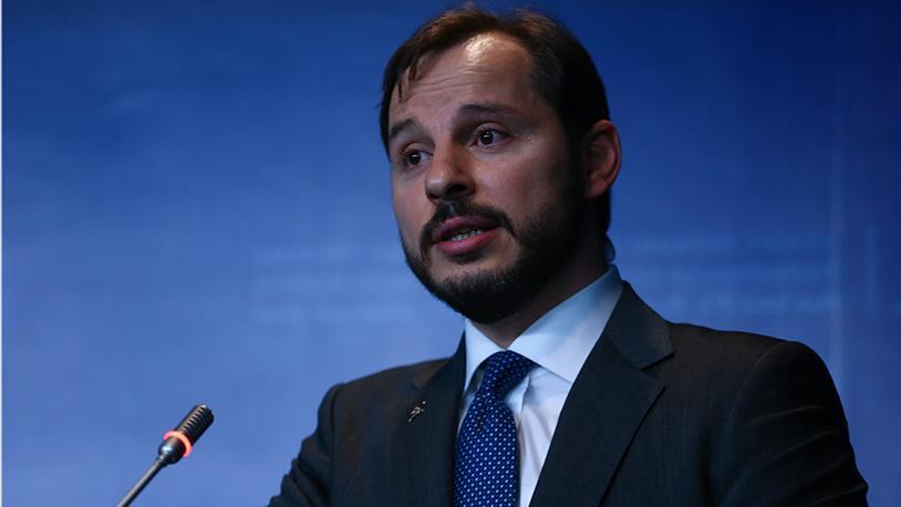 Dünyanın En Güvenilir Yatırım Ülkeleri Arasında Türkiye İlk Sıralarda