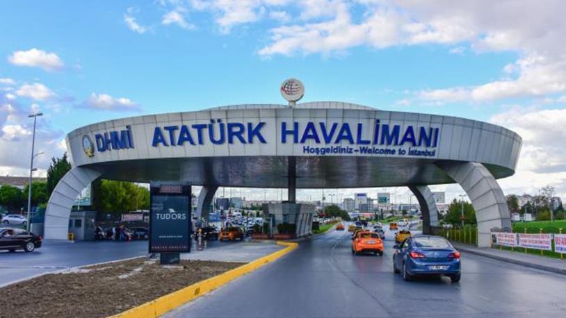 Atatürk Havalimanı İmara Mı Açılıyor?