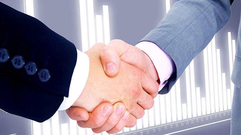Baysu Yapı İnşaat Dekorasyon Elektrik Ve Ticaret Ltd. Şti. Kuruldu