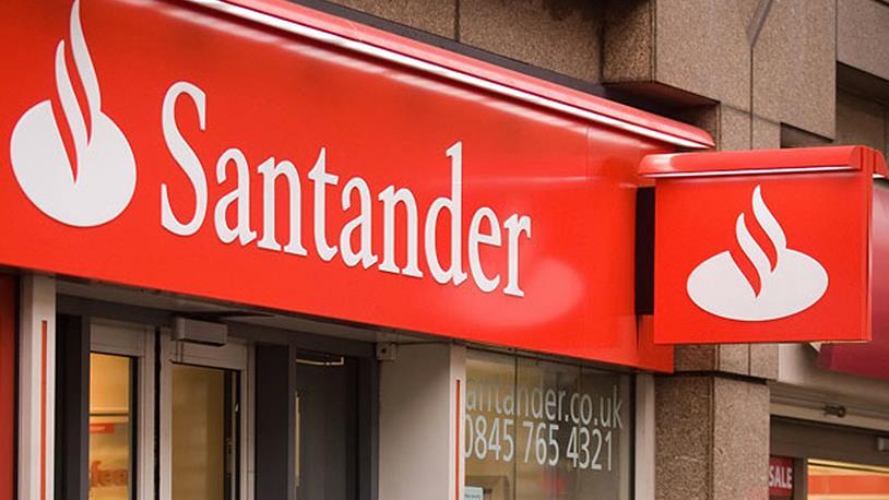 İspanyol Santander'den Dev Gayrimenkul Satışı!