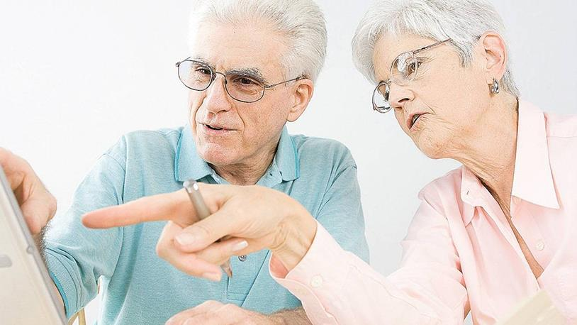 Emekliler Emlak Vergisi Öder Mi?