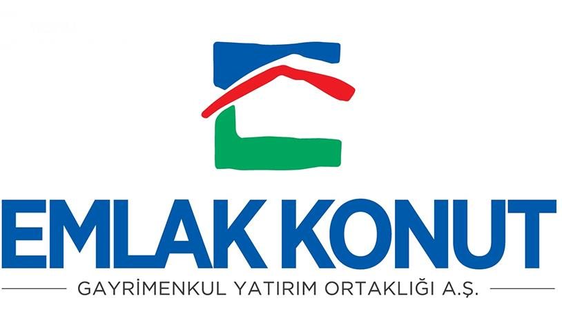 Emlak Konut'tan Ankara'ya Yeni Proje!