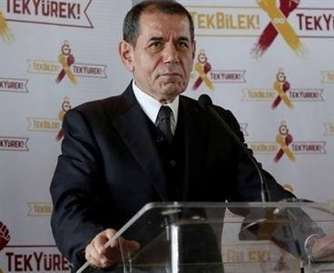 Riva Ekoköy Projesinin Detayları Belli Oldu!