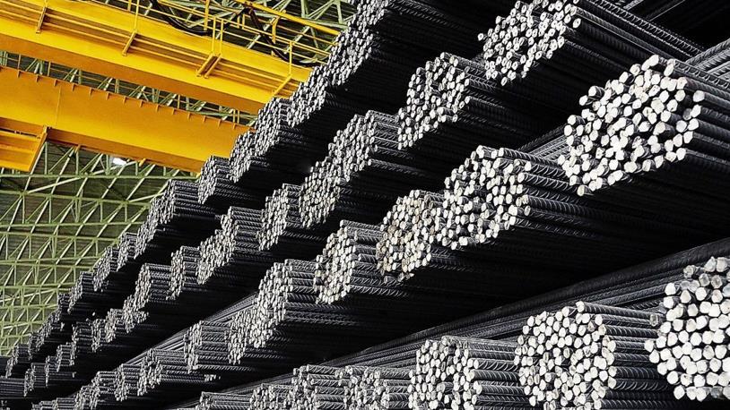 Çelik Üreticileri Müteahhitlere Yanıt Verdi