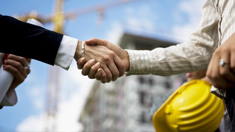 Hadımköy'e 250 Milyon TL'lik Yeni Proje