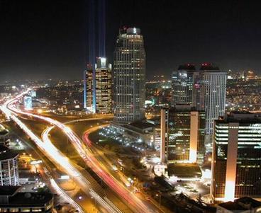 Kentsel Dönüşümün Ankara'ya Faydaları