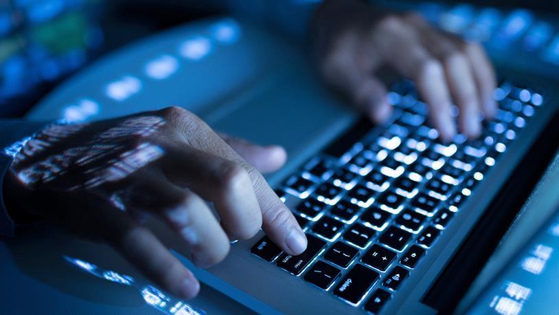 Web Tapu İle Alım–Satım Kolaylaşacak