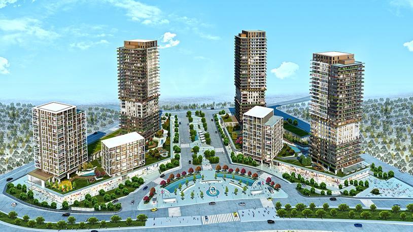 Adım İstanbul Projesine Yoğun İlgi