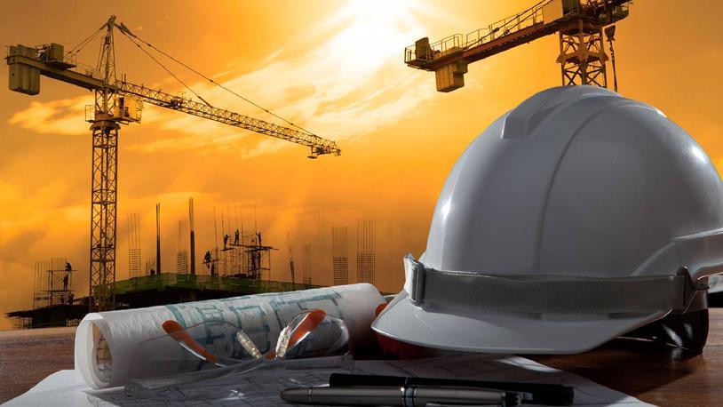 Teknik Yapı İzmir'deki Proje İçin Harekete Geçti