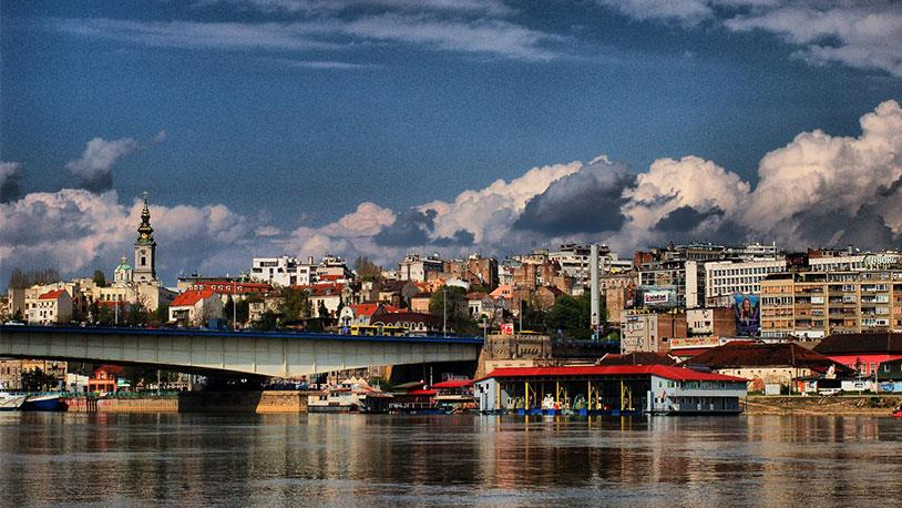 Konut Fiyatları Sıralamasında Türkiye Kaçıncı Sırada Yer Aldı?
