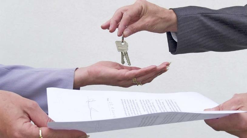 Yargıtay'dan Ev Sahibi Ve Kiracıyı İlgilendiren Karar