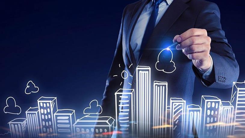 Yatırımcıların Yeni Gözdesi: Ticari Gayrimenkul