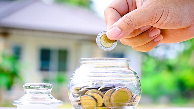 Bireysel Emeklilik Hesapları Gayrimenkulde Değerleniyor