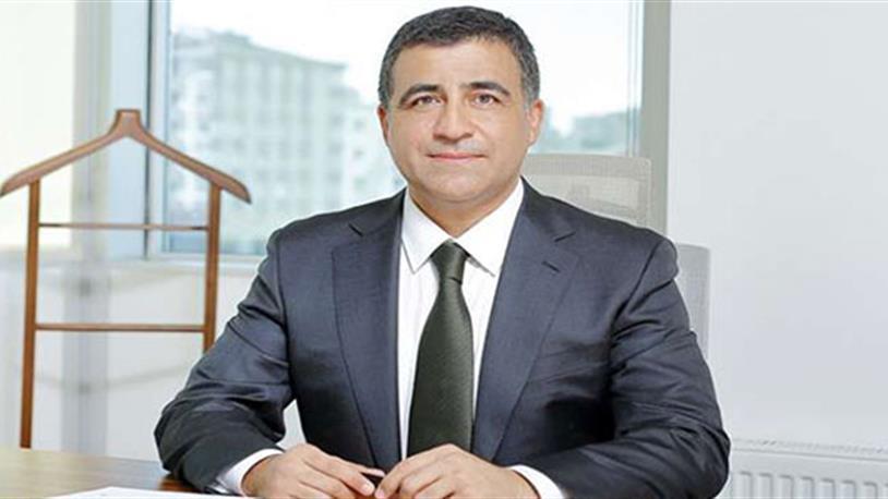 GYODER, Gelişen Kentler Zirvesi'ni Erzurum'da Yapacak!