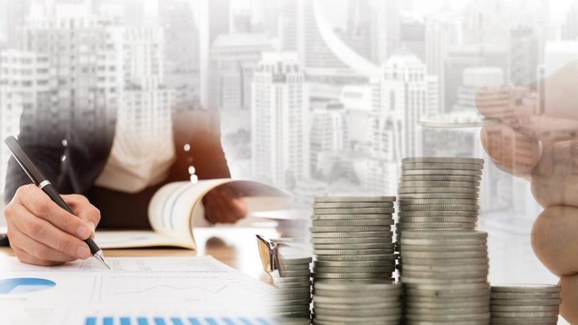 Emeklilik Fonları Da Gayrimenkul Fonuna Yatırım Yapacak