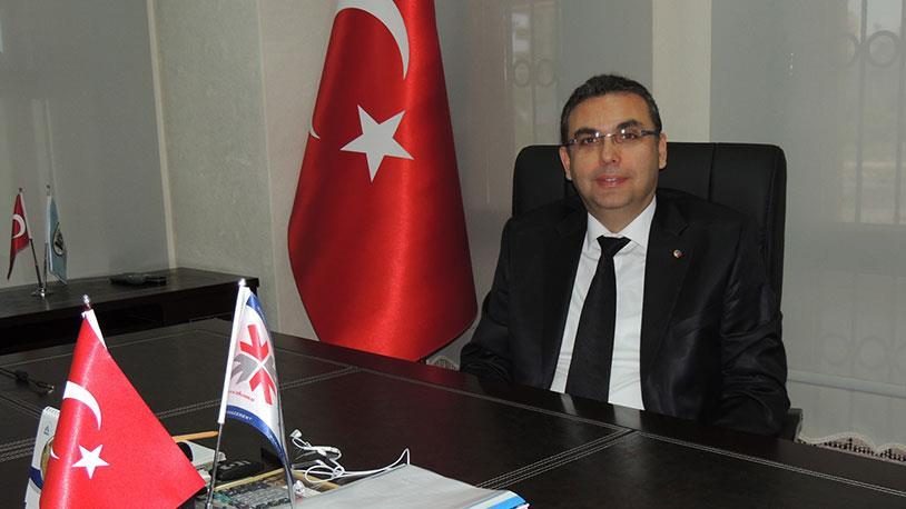 Osmaniye'de Konut Satışları Arttı