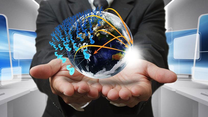 GNY Emlak İnşaat Sanayi Ticaret A.Ş. Kuruldu