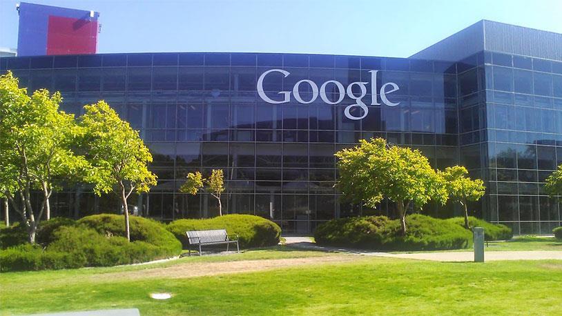 Google 10 Bin Ev İnşa Edecek