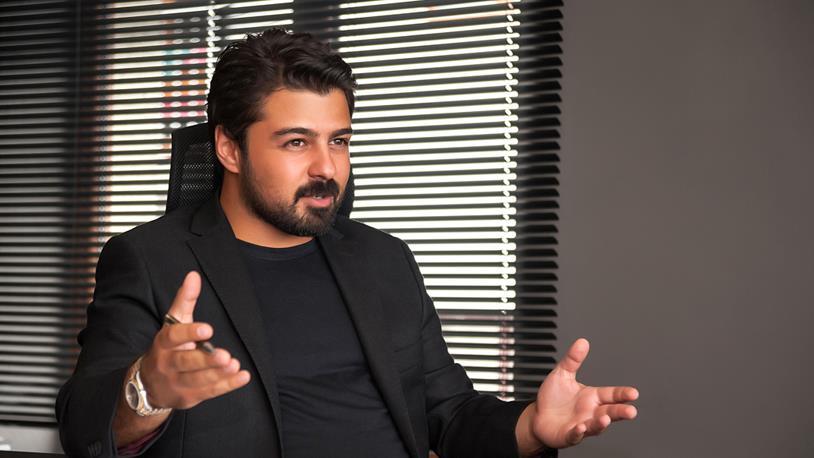 Ankara'da Gayrimenkul Kazancı Artıyor