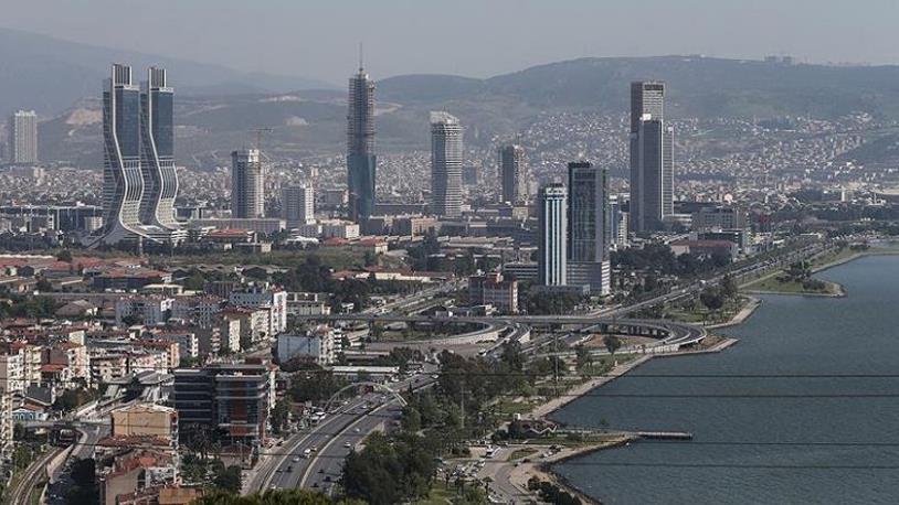 Sektörün Öncüleri Beton İzmir 2018 Fuarı'nda Buluşacak