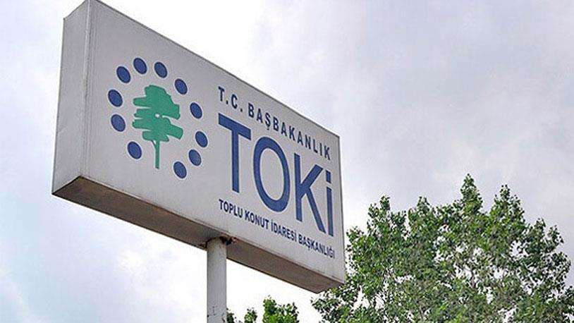 """TOKİ 147 Arsayı """"Açık Artırma"""" Yöntemi İle Satışa Çıkardı"""