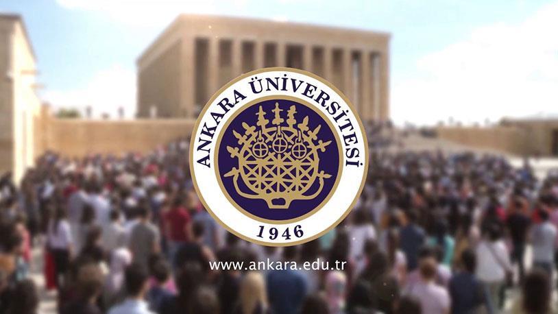 Ankara Üniversitesi Gayrimenkul Uzmanları Yetiştiriyor