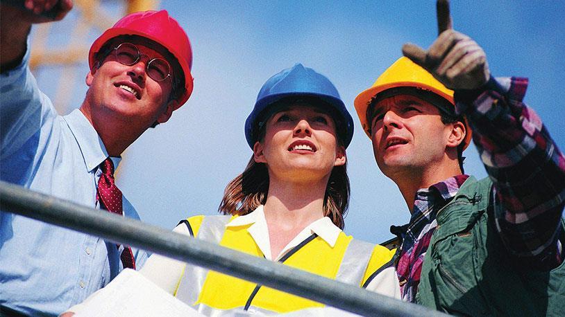 Su Konut Yapı Mimarlık İnşaat Sanayi Ve Ticaret Ltd. Şti Kuruldu