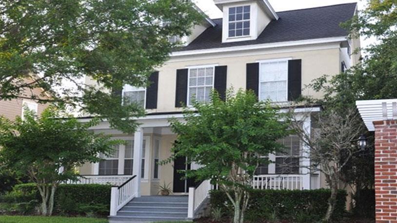 ABD'de Vizesiz Ev Sahibi Olabilirsiniz