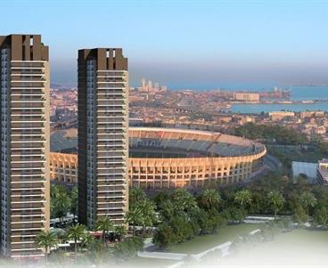 DAP İzmir'de Yüzde 50 İndirim Fırsatı