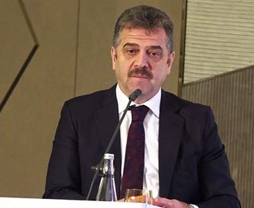 Ahes Misal İstanbul Projesi Tanıtıldı