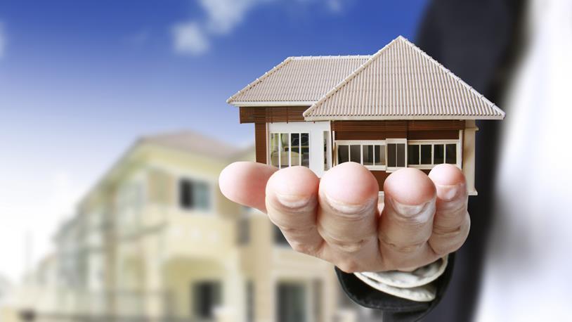 Banka Ve Finans Şirketleri Ellerindeki Konutları Satışa Çıkarıyor