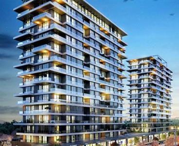 Tempo City Projesi ve Fiyat Listesi