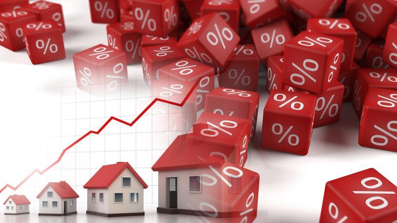 İşte Konut Fiyatlarını Yükselten Etkenler