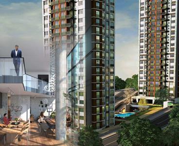 İstanbul'un Dikkat Çeken 5 Loft Projesi
