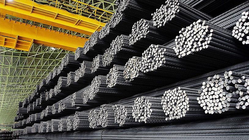 Demir Fiyatlarına Gelen Zamlar Sektörü Olumsuz Etkiliyor!