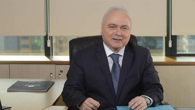 İnsay Yapı Yönetim Kurulu Başkanı İhsan Çulhalık, Pendik Mıknatıs Etkisi Yaratıyor